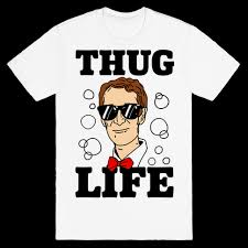 Bill Nye Memes - bill nye memes t shirts mugs and more lookhuman