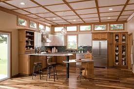 Kitchen Cabinets Marietta Ga by Kraftmaid Kitchen Cabinet Gallery Kitchen Cabinets Marietta Ga