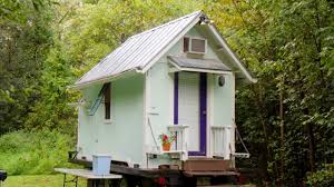 Tennessee Tiny Homes For Sale by Historic Tiny House On Wheels For Sale In Knoxville Tn For 15k