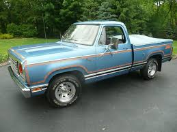 Old Ford Truck List - 20 of the rarest and coolest pickup truck special editions you u0027ve