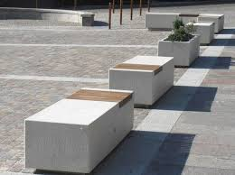 Urban Benches 427 Best Street Furniture Images On Pinterest Street Furniture