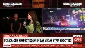 massacre on the las vegas strip more than 50 dead shooter killed