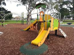 Geelong Botanic Gardens by Geelong Picnic Spots Weekendnotes