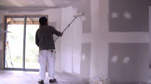 top tips on how to paint a room like a pro your homyze
