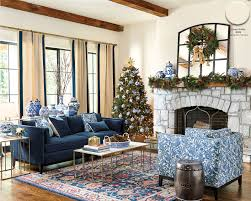 holiday 2017 paint colors from our catalog decorazilla design blog benjamin moore linen white paint color in ballard designs catalog