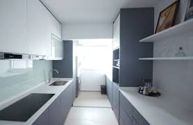 kitchen cabinet ideas singapore 8 kitchen design tips for singaporean homeowners