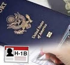 us h1b visa application process morevisas