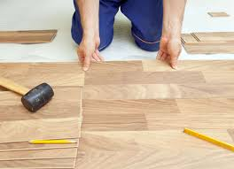 laminate flooring warranty void warranty 10 mistakes not to