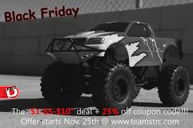 tire deals black friday amain com has some serious black friday weeks deals