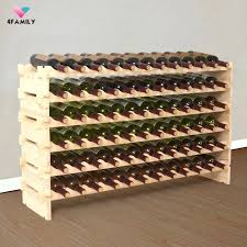 Bakers Rack With Wine Glass Holder Wine Rack Wine Storage Pull Out Drawers Google Search Wine Rack