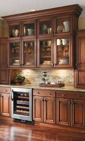 cabinet makers bakersfield ca 55 best top quality kitchen cabinet makers images on pinterest