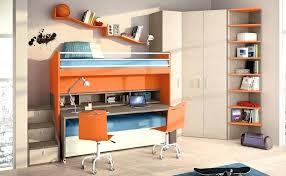 Space Saving Bedroom Furniture Ideas Space Savers Beds