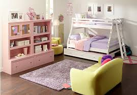 Bunk Bed Room Awesome Best 25 Loft Beds Ideas On Pinterest Loft