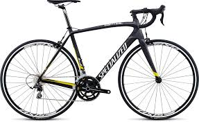 specialized tarmac sl4 sport cape cod bike shop hyannis