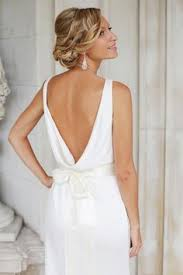 second wedding dresses 40 best 25 wedding dresses second marriage ideas on