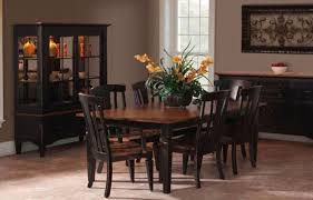 Enchanting American Made Dining Room Furniture  For Your Best - American made dining room furniture