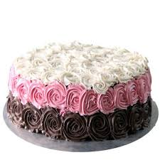 order a cake online online cake delivery in bangalore order cake online bangalore