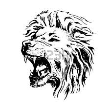 2 778 king of beast cliparts stock vector and royalty free king