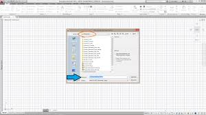 autocad u2013 tutorial u2013 pointcab