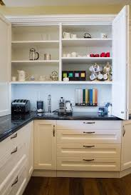 Kitchen Appliance Storage Ideas by 16 Best Bulthaup Melbourne B3 Accessories Images On Pinterest