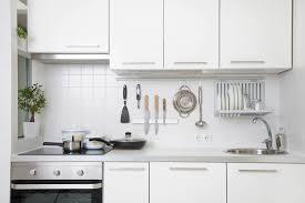 Cucine Componibili Ikea Prezzi by Quanto Costano Le Cucine Componibili Prezzi Offerte E Consigli