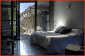 chambre d hote bruges belgique chambres d hotes bruges belgique pas cher archives peeppl com