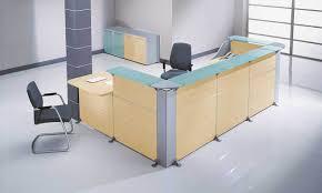 Gumtree Reception Desk Desk Dreadful Cool Wooden Desk For Sale Gumtree Satiating Wooden