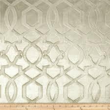 86 best upholstery fabric images on pinterest upholstery fabrics