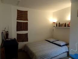 chambre hotes bourges chambres d hôtes le samson à bourges chambre d hôtes berry