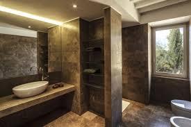 badezimmergestaltung modern badezimmergestaltung modern liebenswurdig auf interieur dekor oder