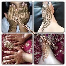50 best henna mehndi temporary tattoo images on pinterest