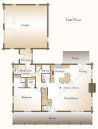 home floor plans with pictures the 25 best log home floor plans ideas on cabin floor
