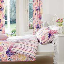 Dunelm Mill Duvet Covers Dunelm Bedding And Matching Curtains Memsaheb Net