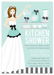 kitchen themed bridal shower ideas kitchen themed bridal shower invitations and printables