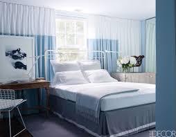 blue bedroom boncville com
