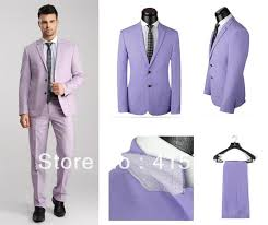 attire men semi formal for guys 18 best semi formal attire ideas