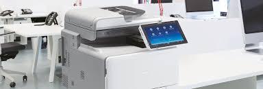 photocopieur bureau accueil bureau service dreux photocopieur 28 en eure et loir