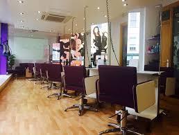 viva hair good salon guide