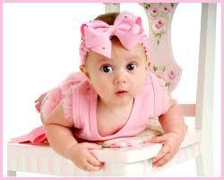 baby bow headbands rhinestone glitz baby bow headband rhinestone baby