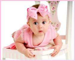 baby hairbands rhinestone glitz baby bow headband rhinestone baby
