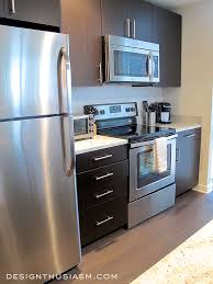 Decorating Ideas For Kitchen Best 25 Bachelor Pad Decor Ideas On Pinterest Bachelor Pads
