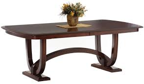 Amish Oak Dining Room Furniture Amish Oak Dining Room Furniture Dact Us