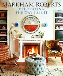 Interior Design Books by 5 New Design Books Worthy Of Your Coffee Table New York Post