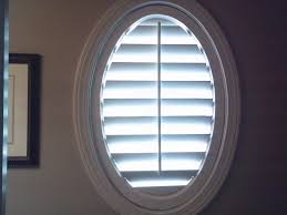 one stop decorating in kansas city plantation shutters and