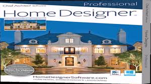 punch home design pro keygen youtube
