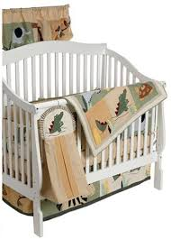 Zanzibar Crib Bedding Zanzibar 6 Baby Crib Bedding Set By Kidsline Baby