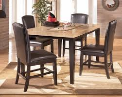ashley furniture kitchen table and chairs design images 79 chair