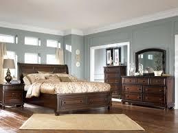 modern master bedroom set modern master bedroom sets master