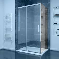 Shower Room Doors Sliding Shower Doors Sliding Shower Enclosures