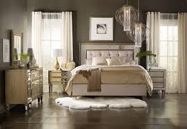 White Bedroom Wall Mirror Mirrored Bedroom Furniture Square Shape Wall Mirror With White